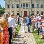 Amazing Celebrants in France – The Original Celebrants in France