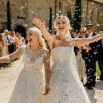 Bespoke Wedding Event Planners in France – The Impeccable Pear