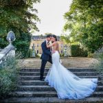 Wedding Photographer in France – Lydia Taylor Jones