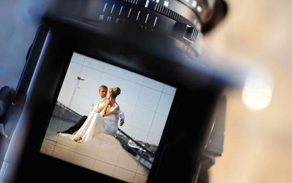 video and film makers for weddings in and around France