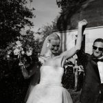 Louise Perry Weddings and Events