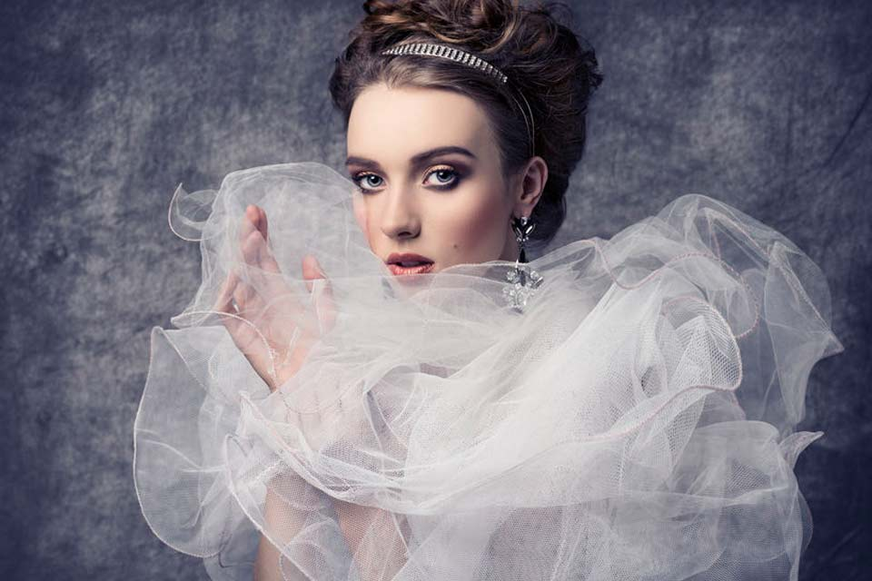 bridalwear and accessories in Nouvelle Aquitaine