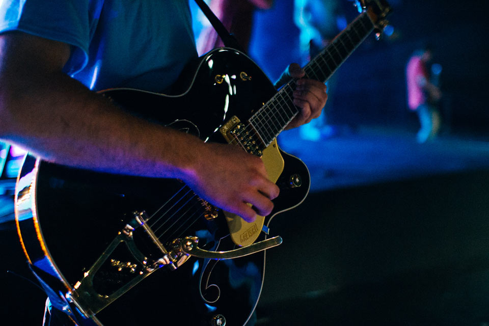 Wedding Party Bands for hire in Brittany France