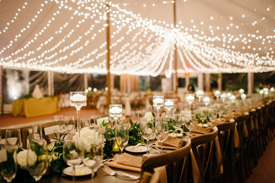 Wedding & Event Stylists and Decor Suppliers in Brittany, France