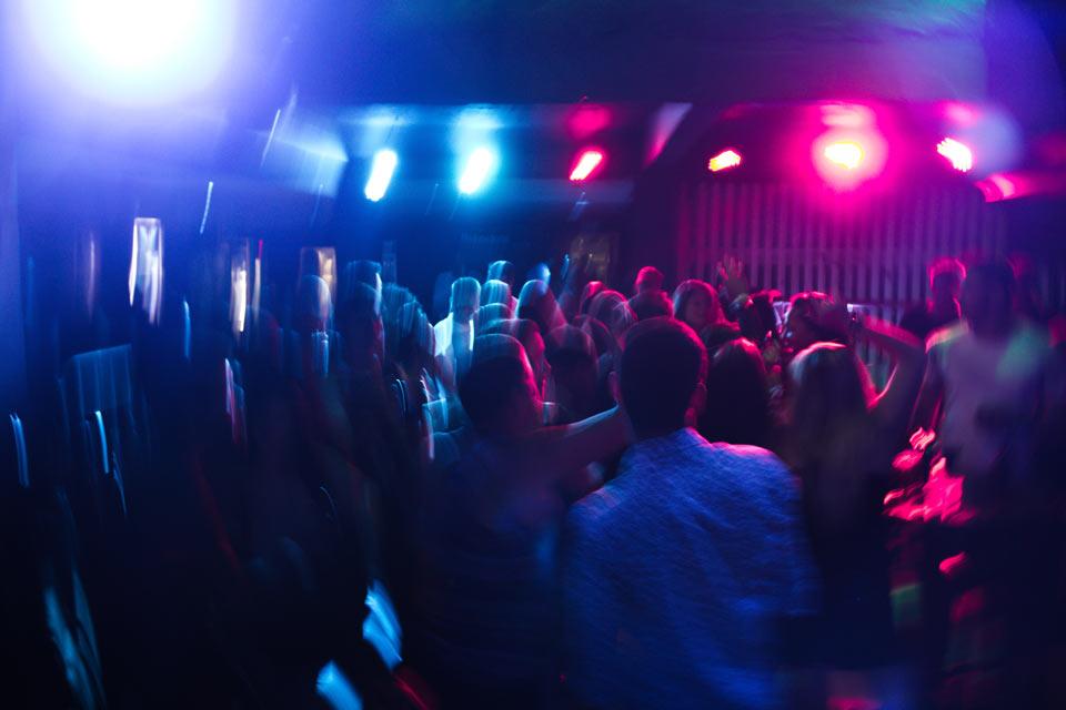 DJs & Sax Duos for Weddings in Occitanie