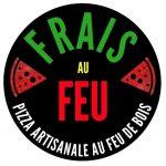 Frais au Feu – Artisan Pizzas for Weddings & Events