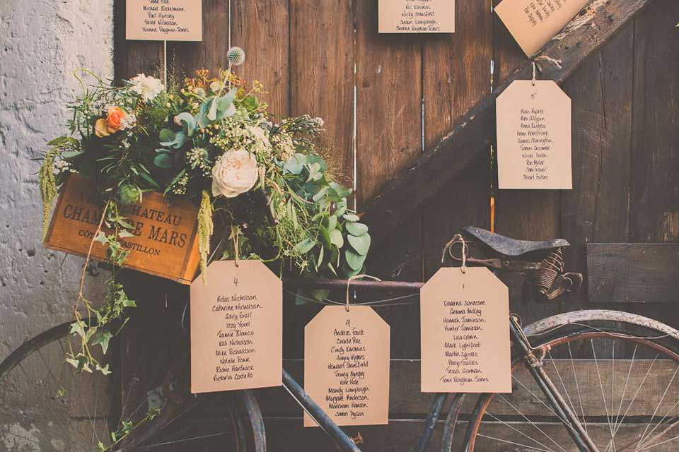 Wedding Printing, Stationery & Calligraphy Signs in Occitanie
