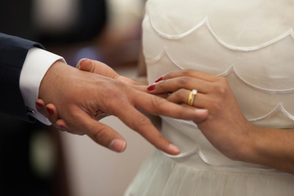 Wedding Celebrants for weddings in Occitanie, France