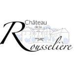 Château de la Rousselière | Wedding Chateau in the Pays de la Loire