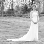 Bridal Wear | Bespoke Handmade in France by Just Jayne