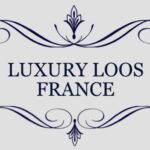 Luxury Loos France   Portable Toilet and Shower Hire for Weddings in France