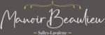 Manoir Beaulieu | Wedding Venue in Nouvelle Aquitaine