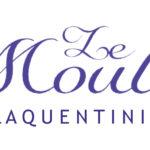 Le Moulin de la Quentiniere