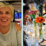 Your Wedding Planner in France