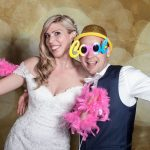 Jeff and Debz photography – English Speaking Photographers in France.