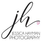 Jessica Hayman Photography