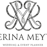 Katerina Meyvial Wedding and Event planner