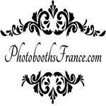 Photobooths France – The Perfect Photo Booth Solution in France!
