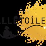 Millétoiles for Custom Fireworks and Pyrotechnics
