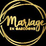Mariage en Gascogne – Bespoke Wedding Planner in Gascony!