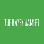 The Happy Hamlet