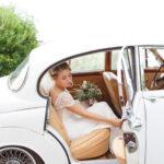 Elena TIHONOVS – Wedding Photography