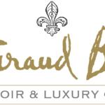 Manoir de Biraud Bas Wedding Venue & Celebrant