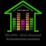 VO ePiC – Wedding Video Voice Overs