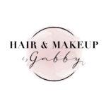 Hair & Makeup by Gabby