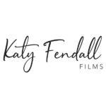 Katy Fendall Films – Wedding Videography