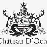 Chateau d'Oche Wedding Venue