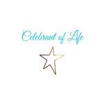 Celebrant of Life | Zoe Davis Wedding Celebrant