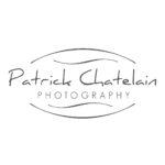 Patrick Chatelain Photography & Video & Photobooth rental