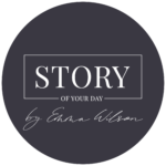 Story Of Your Day – Wedding Videographer