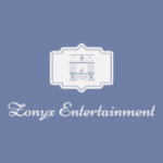 Zonyx Entertainment for Weddings in France
