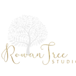 Rowan Tree Studio Wedding Photographer
