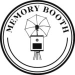 Memory Booth France