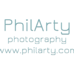 PhilArty Photography