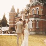 Awardweddings Planning, Styling, Photography & Film