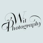 Wit Photography – Destination Wedding & Elopement Photos and Videos