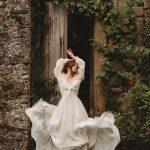 Rubjioy Weddings. Wedding Planning inthe South of France
