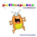 Petites Puces Bouncy Castle Hire & Events