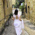 Peter Antoine Wedding Photography